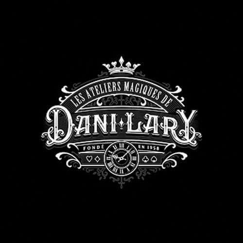 collection-jouet-magie-danilarry