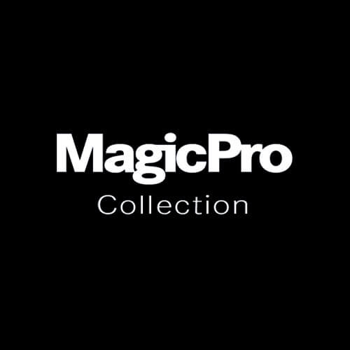 collection-jouet-magie-magicpro