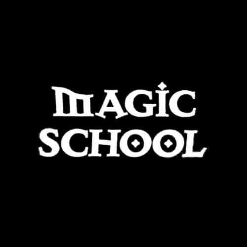collection-jouet-magie-magicschool